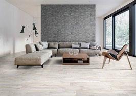 Art. 601 - J86152 - Rondine Living Bianco 15x61