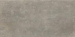 Art. 201 - SEG3060 - Sintesi Evoque Greige 30x60,4
