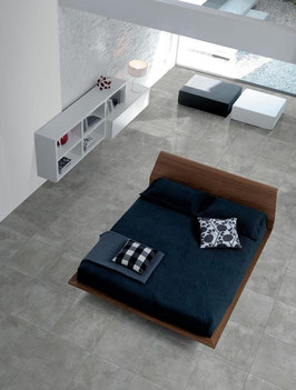 Art. 208 - DEG6060 - Dado Emotion Grigio 60x60