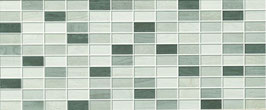 Art. 417 - PWDR11 - Paul Woodland Brick Grigio 25x60