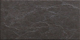 Art. 113 - CAN1530 - Casalgrande Padana Ardesia Nero 15x30