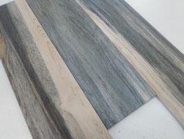 Art. 603 - EK15BWBL - Energie Ker Be Wood blu 15X61