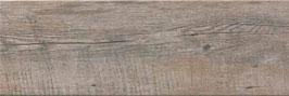 Art. 608 - S54234 - Sadon Ecoloft Kaki 15x45