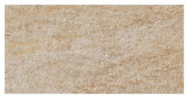 Art. 111 - ALD1530 - Piastrella Area Luserna Dorata 15x30
