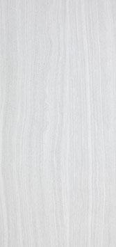 Art. 212 - S7672225MS - Saime Volcano Bianco 30x60