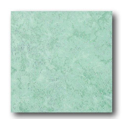 Art. 302 - AA001500006 - Armonie canova verde 20x20