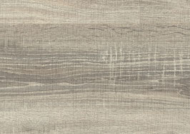 Art. 703 - EG731/CLA/036 - Lithos Rovere Bardolino Grigio