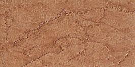 Art. 116 - CAR1530 - Casalgrande Padana Ardesia Rosso 15x30