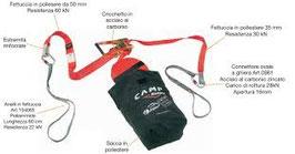 54425-10 ANCORAGGI LINEA VITA CAMP 1095