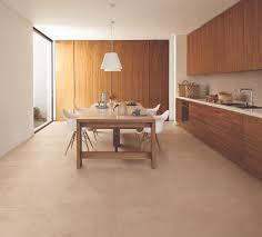 Art. 203 - P00978 - Piemme Concrete Taupe 45x45