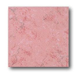 Art. 301 - A001500009 - Armonie Canova Rosa 20x20