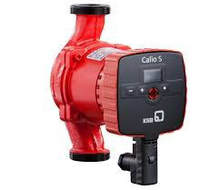 KSB CALIO S  25-40-130