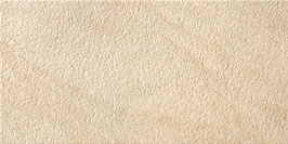 Art. 104 - INFISQBEIGE - FMG SQ beige bocciardato 30x60 spessore 13 mm