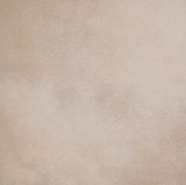 Art. 213 - FRB4545 - Fenice Resina Beige 45x45