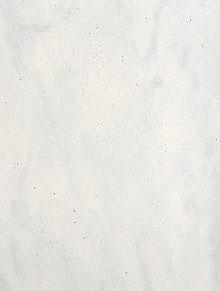 Art. 413 - OB03803 - Opera Naxos Azzurro 25x33,3