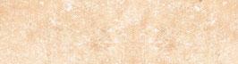 Art. 1008 - CI33P309 - Ceramica incontro 33c309