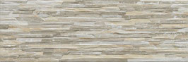 Art. 804 - SSPB2060 - Sintesi Spaccato Beige 20x60