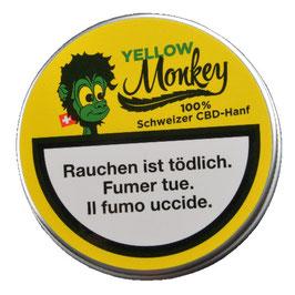 CBD-Monkey Yellow 5g