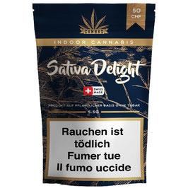 Canbas Sativa Delight 5.5g