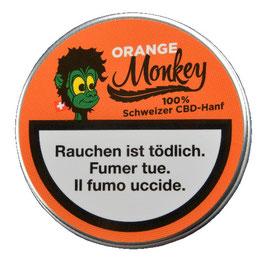 CBD-Monkey Orange 5g