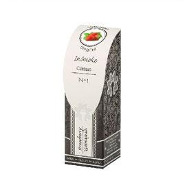 InSmoke Liquid 10ml Strawberry Swiss Made