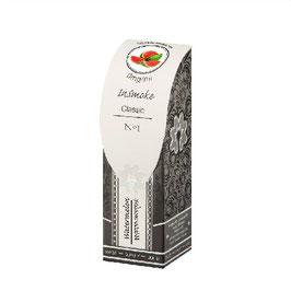InSmoke Liquid 10ml Watermelon Swiss Made