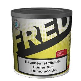 Fred Jaunes 80g