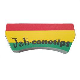 Jah Conetips