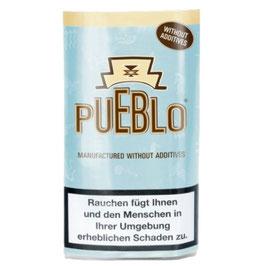 Pueblo Blue Tobacco 30g