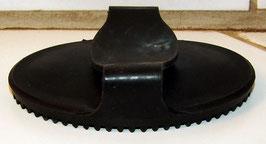 Gummistriegel