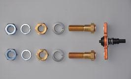 Reparatursatz für SW80