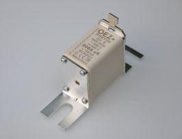 Sicherung  T-Serie bis 440Vdc