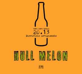 HULL MELON