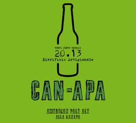 CAN-APA