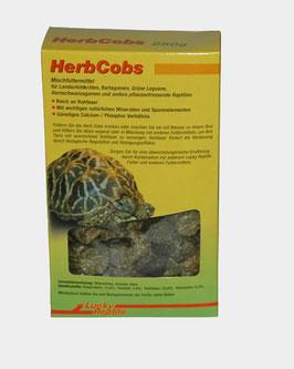 Lucky Reptile Herb Cops Wiesenkräuter Pellets 2 Verpackungsgrößen