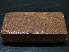 Humus Brick Kokosziegel ca. 600gr Kokoserde