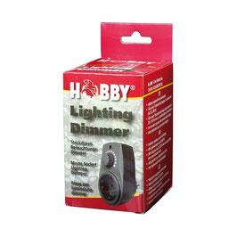 Hobby Dimmer stufenloser Dimmer für Heizlampen,-Matten,- u. Kabel