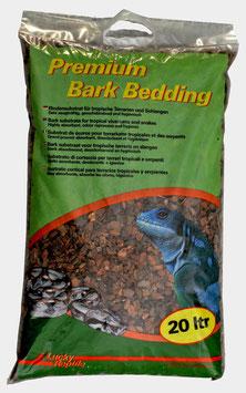 Lucky Reptile Premium bark - Douglasienrinde Einstreu