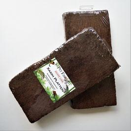 Xaxim Platten - klein 2er Pack !