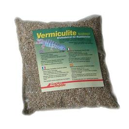 Lucky Reptile Lucky Reptile Vermiculite Brutsubstrat 3 Größen erhältlich
