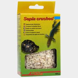 Lucky Reptile Sepia Crushed Calcium Kalzium Sepiaschalen
