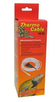 Lucky Reptile HEAT Thermo CableSilikonheizkabel - verschiedene Wattagen/Größen wählbar