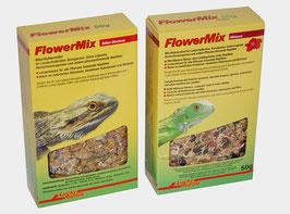 """Lucky Reptile Flower Mix  &  """"Hibiscus"""" 3 Verpackungsgrößen"""