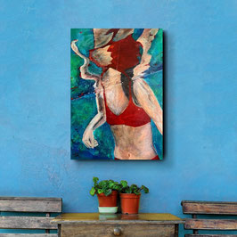 Acrylgemälde (1001511)