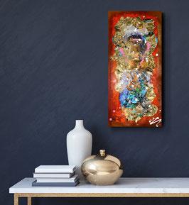 Acrylgemälde (1001535)