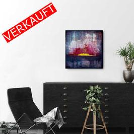 Acrylgemälde (Nr.1001077)