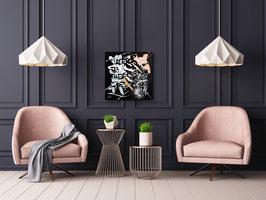 Acrylgemälde (1001032)