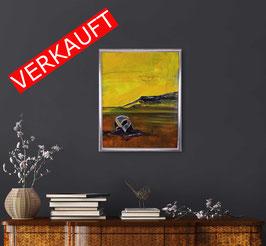 Acrylgemälde (Nr.1001572)