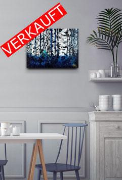 Acrylgemälde (Nr.1001573)