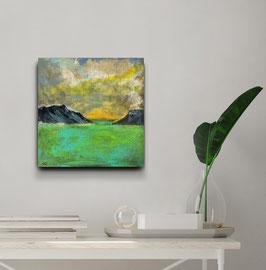 Acrylgemälde (Nr.1001050)